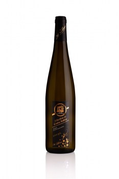 SGN Pinot Gris 2017